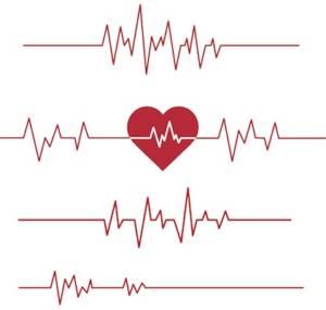 Cardio control sera clinical chemistry