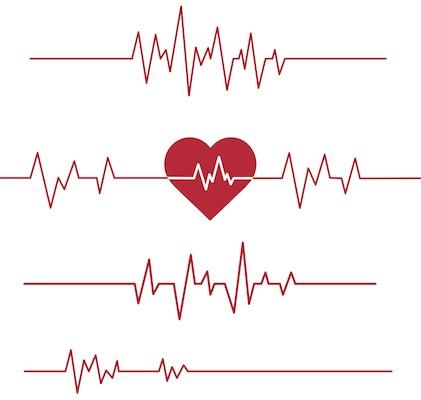 Cardio Kontrollserum Klinische Chemie