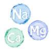 Magnesium Xylidylblau Monoreagenz Photometrischer Farbtest