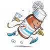 Qualitätskontrollen Klinische Chemie