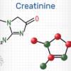 Creatinine Reagent