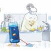 Laboratory Hygiene