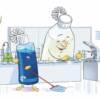 Laborhygiene