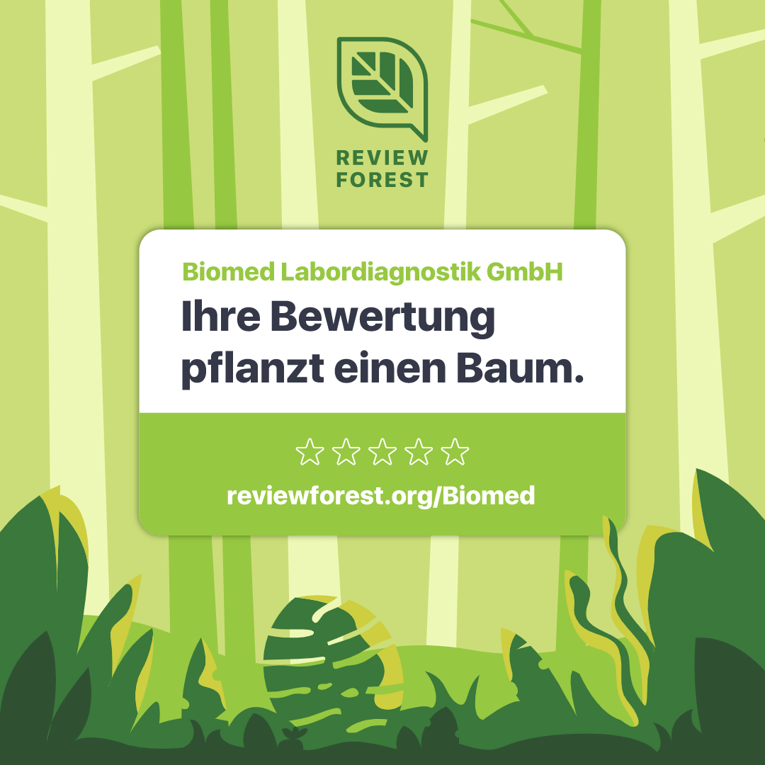 ReviewForest